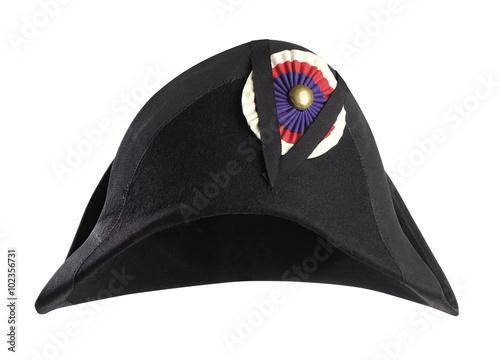 Fotografie, Obraz  Napoleon's Hat