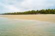 Portete beach