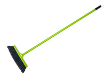 Cleaning Broom