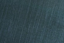 Texture Dark Green Fabric