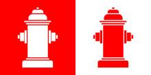 Icono Plano Hidrante #2