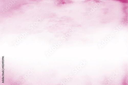 akwarela-rozowe-tlo