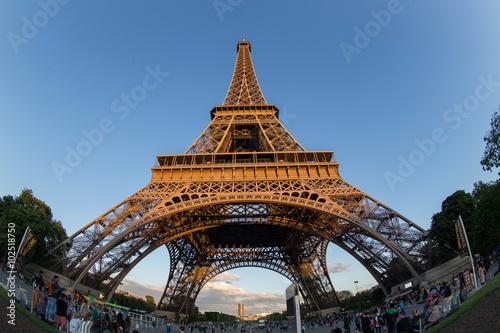 Papiers peints Paris Paris Best Destinations in Europe