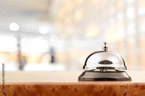 Fotografía  Hotel.
