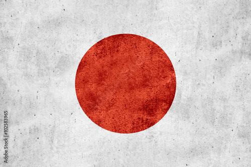 flaga-japonii