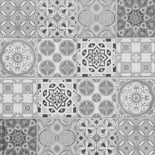 wzory-plytek-ceramicznych