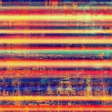 Abstract background or texture. With different color patterns: yellow (beige); blue; red (orange); pink; purple (violet)