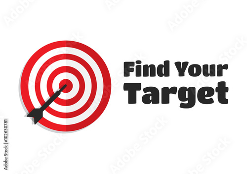 find your target aim icon buy this stock vector and explore similar vectors at adobe stock adobe stock adobe stock