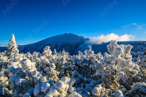 zima-krajobraz-gorski