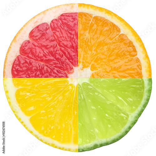 soczyste-owoce-cytrusowe