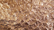 Gold Raw Texture