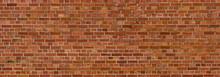 Altes Mauerwerk