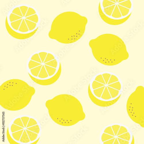 bezszwowy-cytryna-wzor