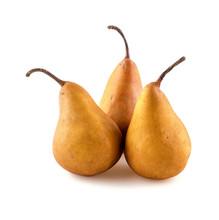 Fancy Arrangement Of Pears Stu...