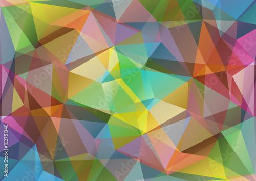 Fototapety, obrazy: light colored background