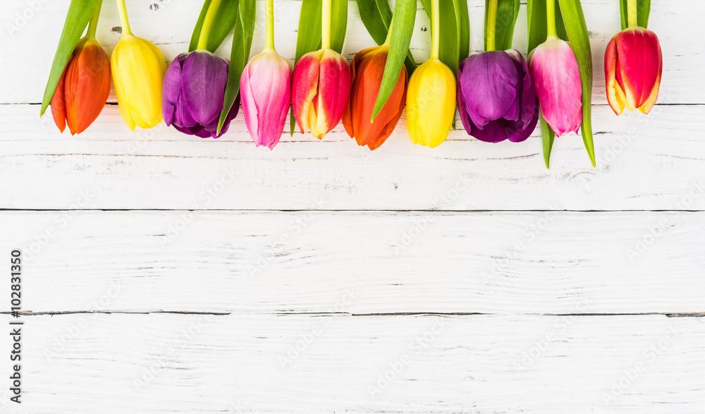 Gamesageddon Stock Glückwünsche Grußkarte Blumen