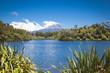 Mount Taranaki Neuseeland