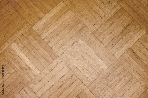 Fototapeta parquet floor texture background obraz na płótnie