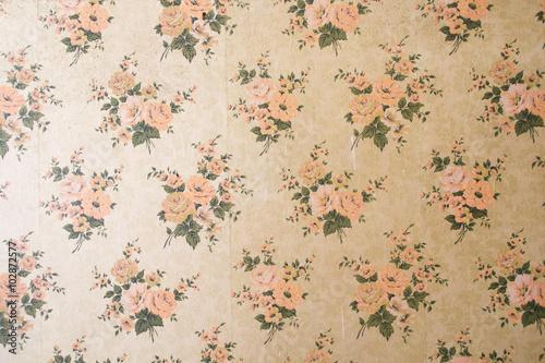 kwiat-tapeta-wielosc-roznorodnosc-rozmaitosc-mnozenie-powtorzenie-powtorzyc-powielanie-podwojenie-iterancja-dekoracja-scienna