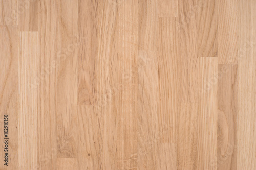 Tuinposter Hout Texture of wood background closeup