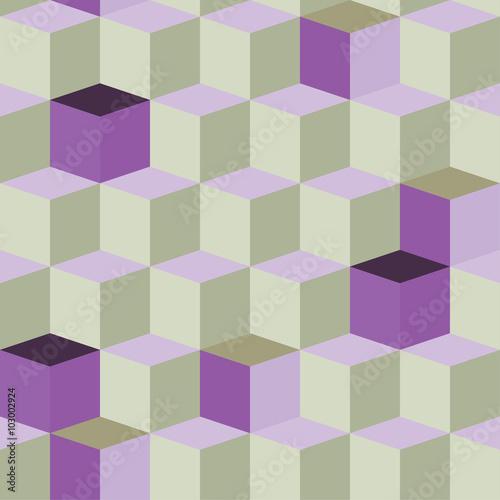 bezszwowe-tlo-wektor-dekoracyjne-z-abstrakcyjny-wzor-geometryczny-wydrukowac-powtarzajace-sie-tlo-projekt-tkaniny-tapety