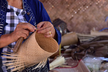 Thai Handicraft