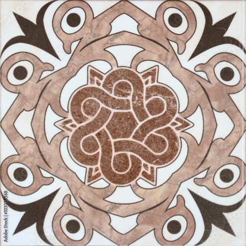 marmurowa-kamienna-mozaika