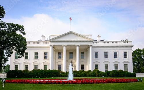 Photo White House