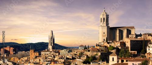 Spain - Girona