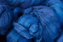 Thread Of Deep Blue