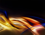 Awesome abstract background