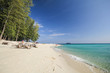 Adang island, Koh Adang Satun province Thailand