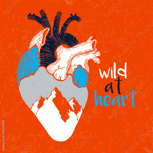kocham-podrozowac-serce