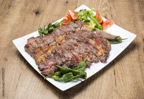 stek-z-wolowiny