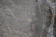 stone cliff textures