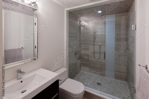 Valokuva  Bathroom