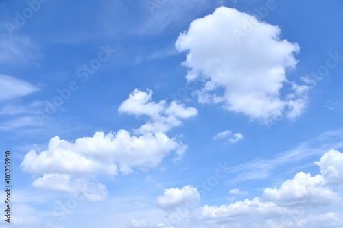 blekitne-niebo-w-chmurach