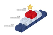 Constructor Building Bricks - ...