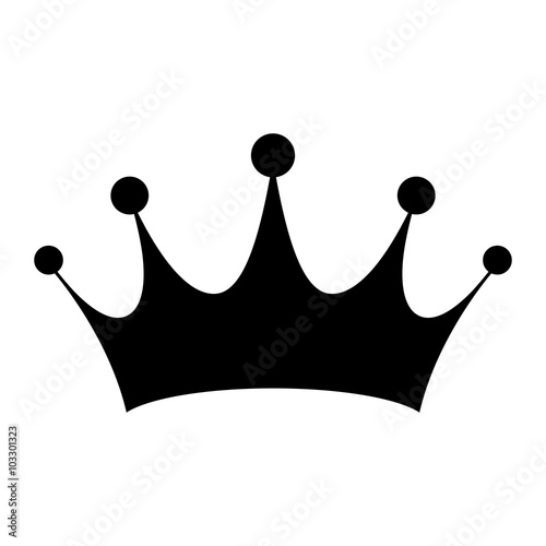crown vector illustration buy this stock vector and explore rh stock adobe com crown vector graphic crown vector png
