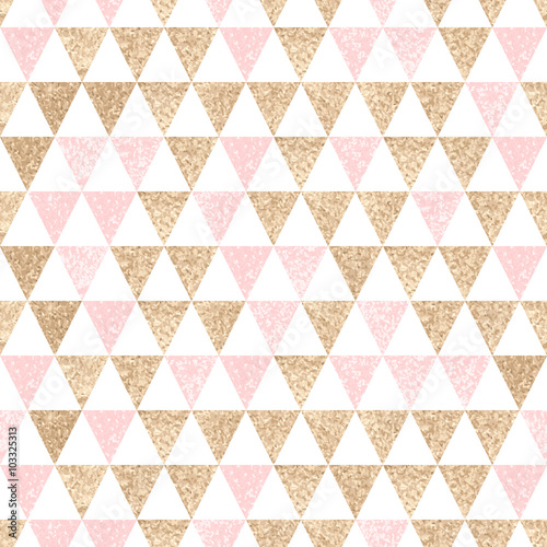 geometryczny-abstrakcjonistyczny-wzor