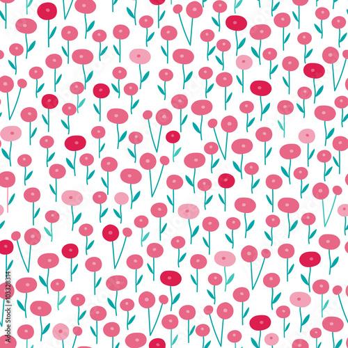 seamless-bright-scandinavian-floral-pattern