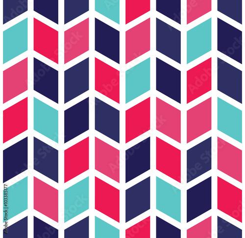 wektorowy-nowozytny-bezszwowy-kolorowy-geometria