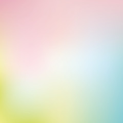 Smooth Pastel Background