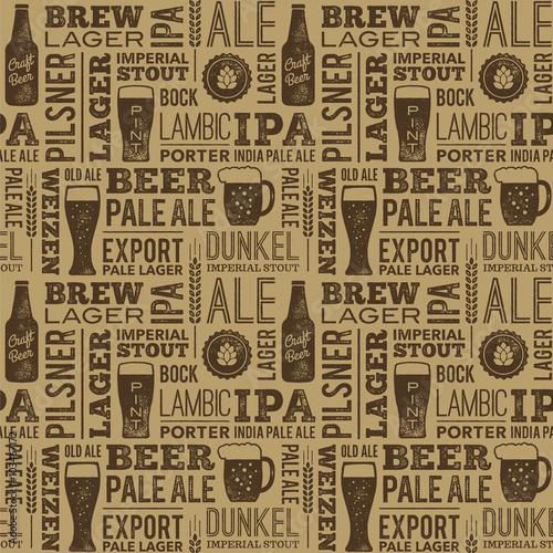 wzor-piwa