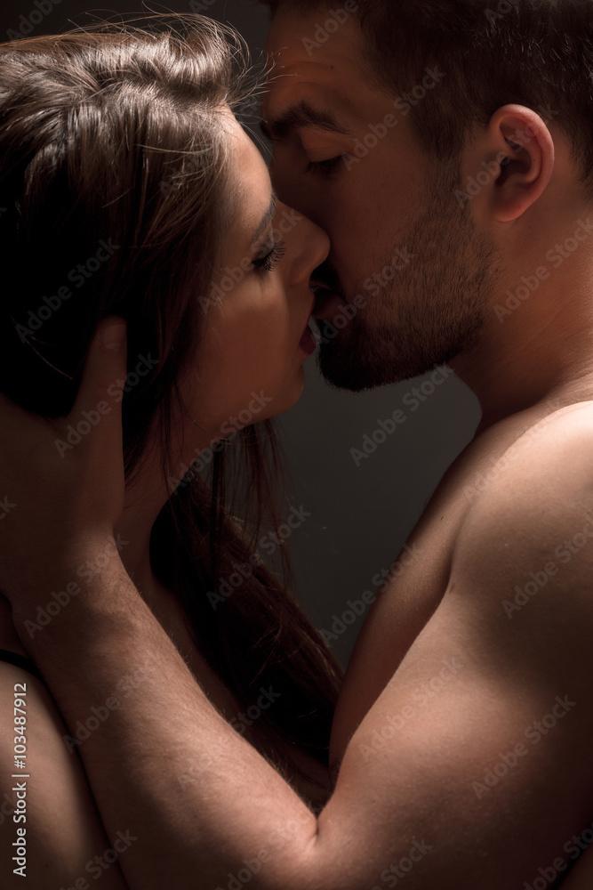 Sexy couple pix
