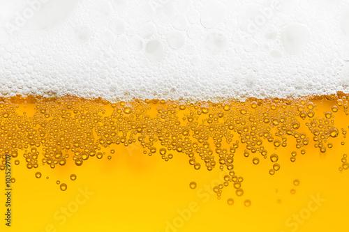 Beer - Bier - Birra - Biére