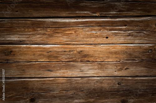 holz hintergrund rustikal bretterwand aus warmen holz vignettierung kaufen sie dieses foto. Black Bedroom Furniture Sets. Home Design Ideas