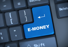 3d Keyboard Text Emoney