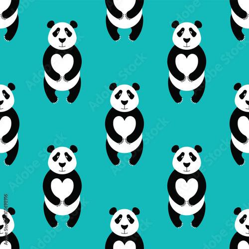 pandy-niosa-mieszkanie-panda-zwierzat-na-bialym-tle