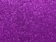 Background Texture Violet Glit...